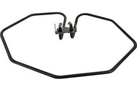 Tefal élément chauffant 1050W - 230 V pour raclette TS-17922140