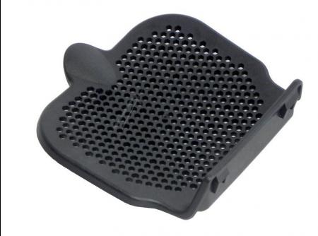 Actifry filtre récipient pour friteuse sans huile SS-991268