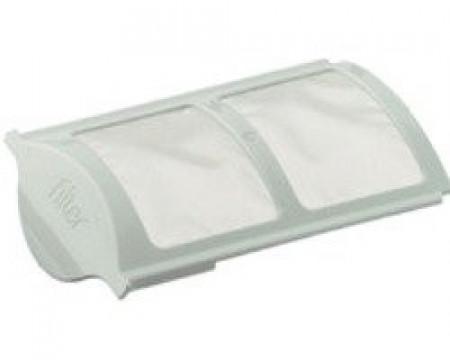 Philips Filtre (filtre d'eau) bouilloire 996500003768