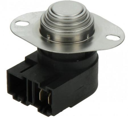 Thermostat (réservoir d'air NC 83 degrés) sèche linge 481228208008