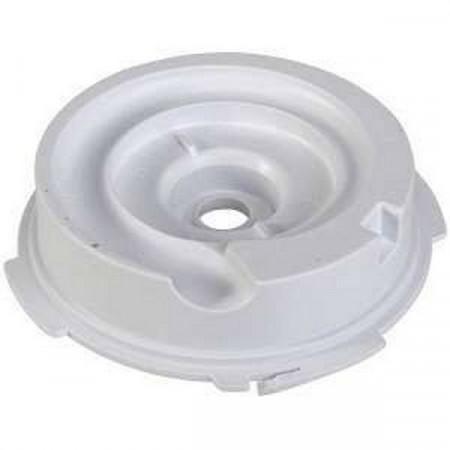 Boîtier pour lave-vaisselle 481563, 00481563
