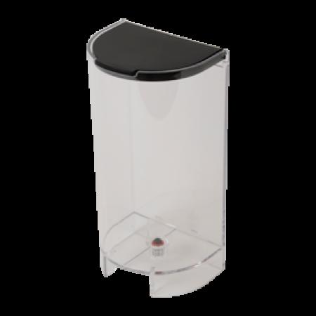 Krups nespresso réservoir d'eau pour cafetière MS-623608