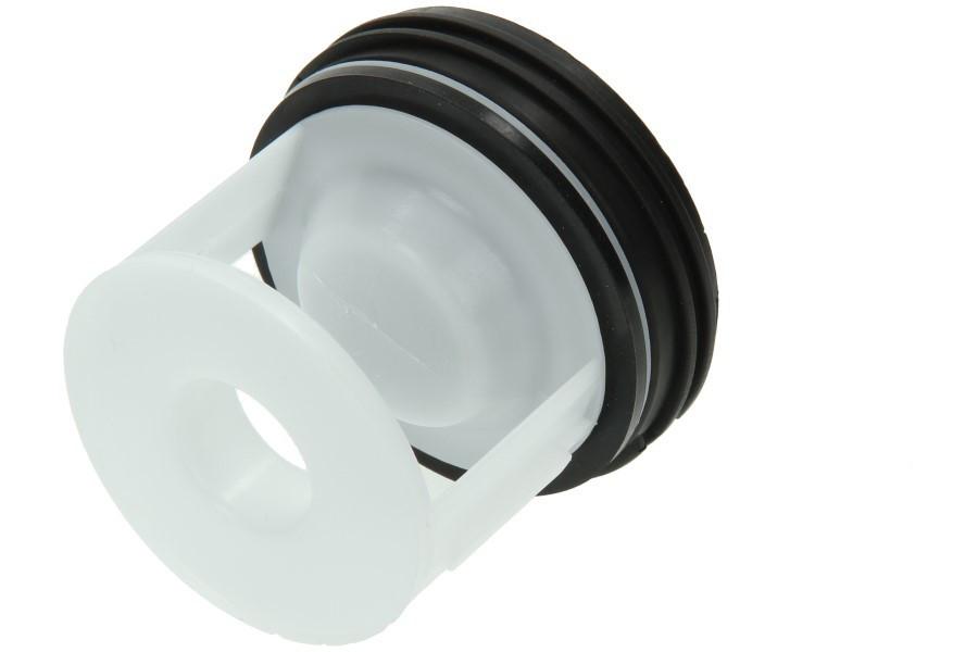 filtre a peluches machine laver 182430 00182430. Black Bedroom Furniture Sets. Home Design Ideas