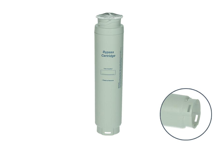 NEFF Filtre à eau Bypass Cartridge 643046//740572//643019