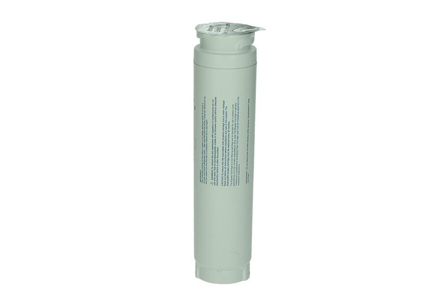 Siemens 00643046 réfrigérateur congélateur filtre à eau