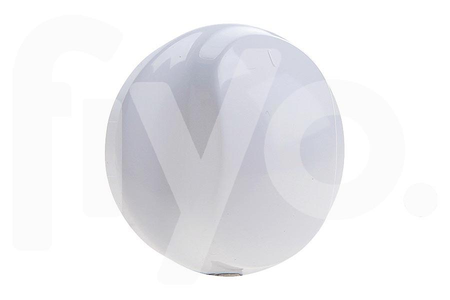 bouton programmateur blanc machine laver 270544. Black Bedroom Furniture Sets. Home Design Ideas