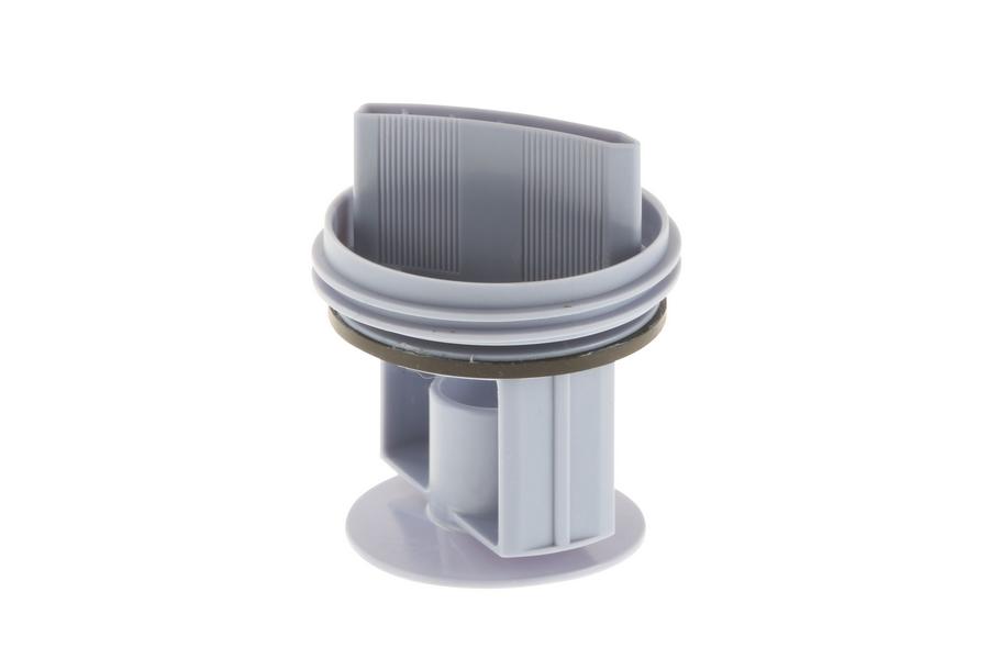 filtre a peluches machine laver 605010 00605010. Black Bedroom Furniture Sets. Home Design Ideas
