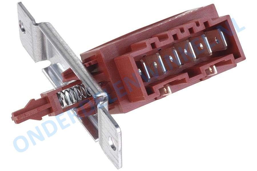 interrupteur marche arret machine laver 1115741017. Black Bedroom Furniture Sets. Home Design Ideas