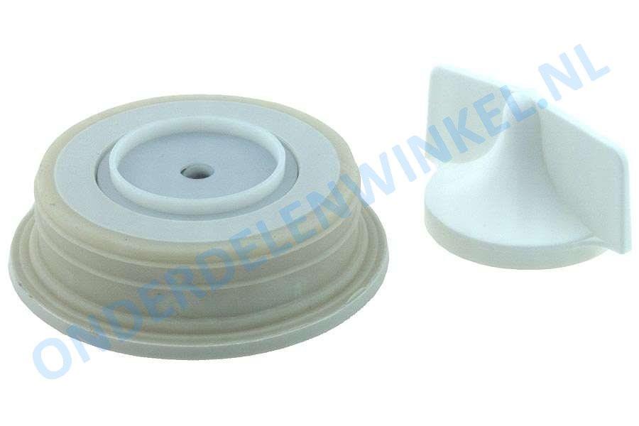 miele joint pour pompe de vidange kit reparation machine laver 4194261. Black Bedroom Furniture Sets. Home Design Ideas