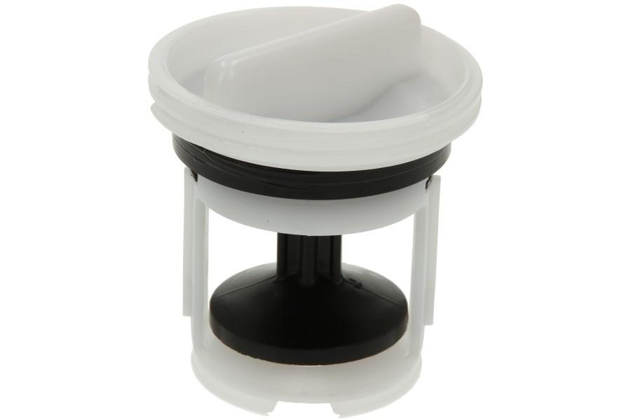 filtre a peluches machine laver 4006016556. Black Bedroom Furniture Sets. Home Design Ideas