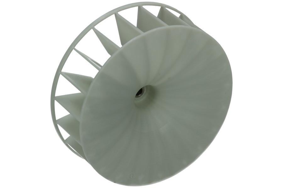 cylindre de ventilateur s che linge 264487 00264487. Black Bedroom Furniture Sets. Home Design Ideas
