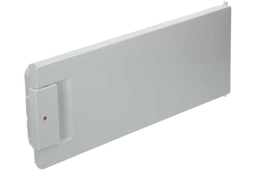 Porte du compartiment congelation Congélateur;Réfrigérateur 299580 ...