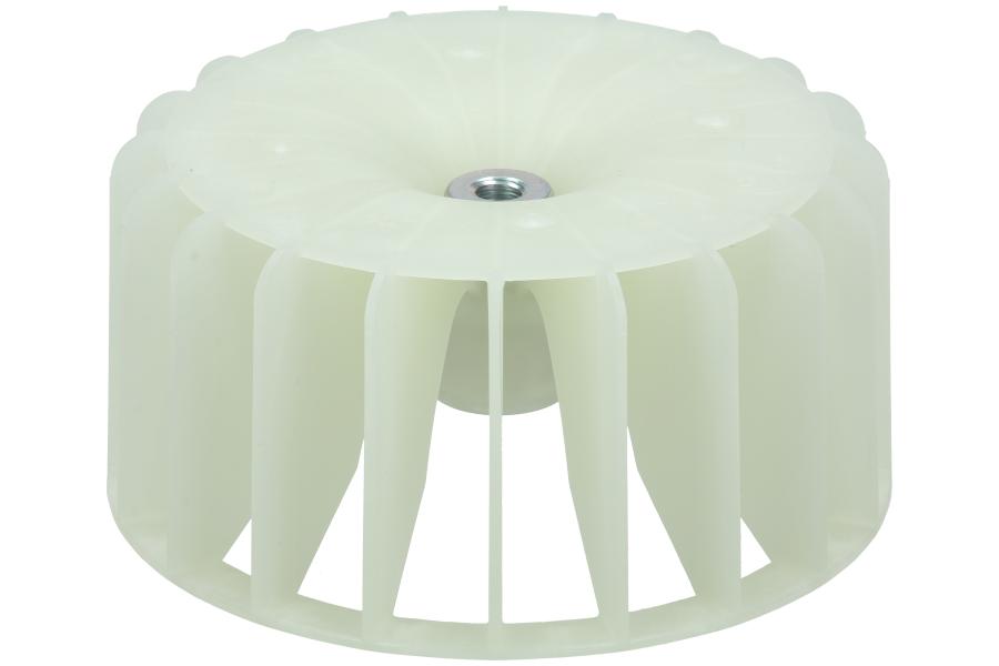miele turbine ventilateur hauteur 7cm s che linge 4765025. Black Bedroom Furniture Sets. Home Design Ideas