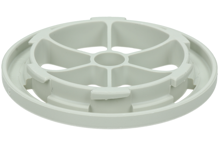 miele contre ecrou pour arrivee d 39 eau lave vaisselle 5382230. Black Bedroom Furniture Sets. Home Design Ideas