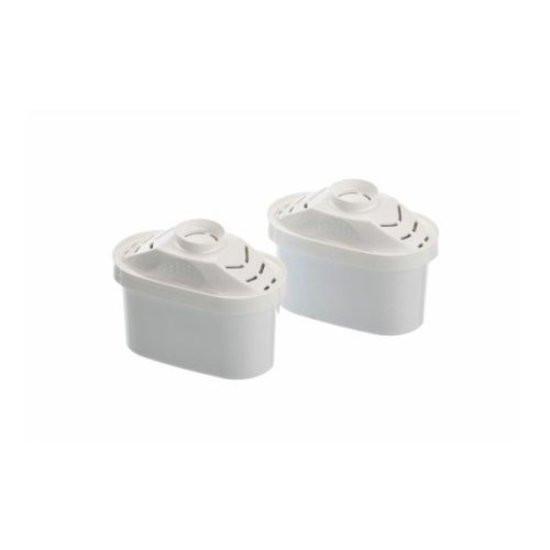 filtre d 39 eau cartouche de filtre 2 pack 208692. Black Bedroom Furniture Sets. Home Design Ideas