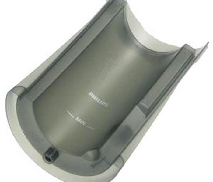 senseo r servoir eau pour cafeti re 422225961801 cp0277 01. Black Bedroom Furniture Sets. Home Design Ideas