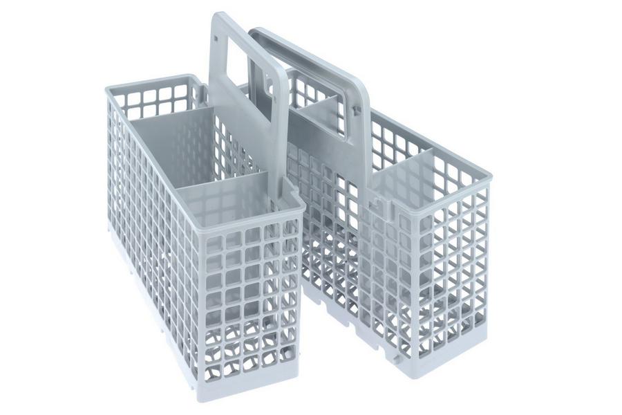 wpro panier couverts pour lave vaisselle 484000008561. Black Bedroom Furniture Sets. Home Design Ideas