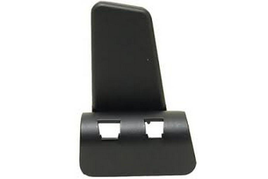 best support pistolet de sablage pour nettoyeur haute pression krcher with sableuse karcher. Black Bedroom Furniture Sets. Home Design Ideas