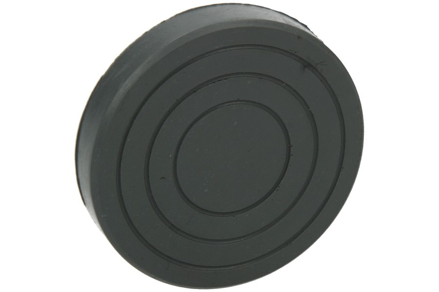 support anti vibration 60mm machine laver 4620er4002b. Black Bedroom Furniture Sets. Home Design Ideas