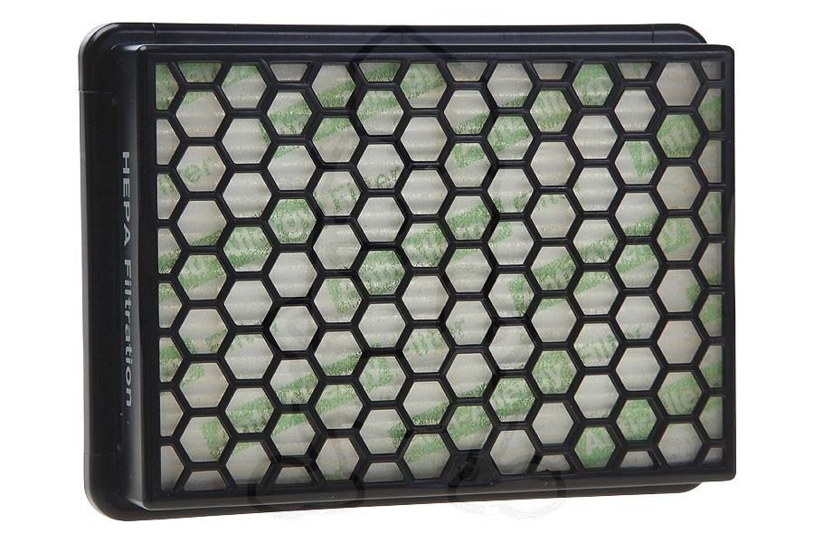 filtre filtre hepa aspirateur dj9701982a. Black Bedroom Furniture Sets. Home Design Ideas