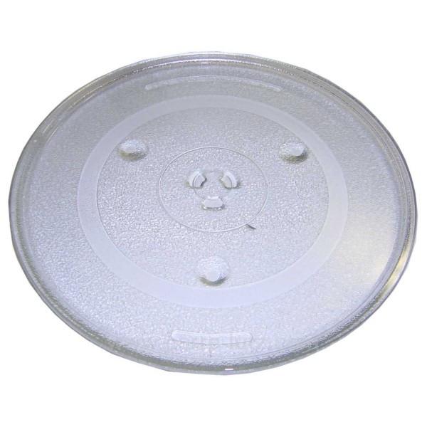 plaque de verre plaque tournante 31 micro ondes 88022833. Black Bedroom Furniture Sets. Home Design Ideas