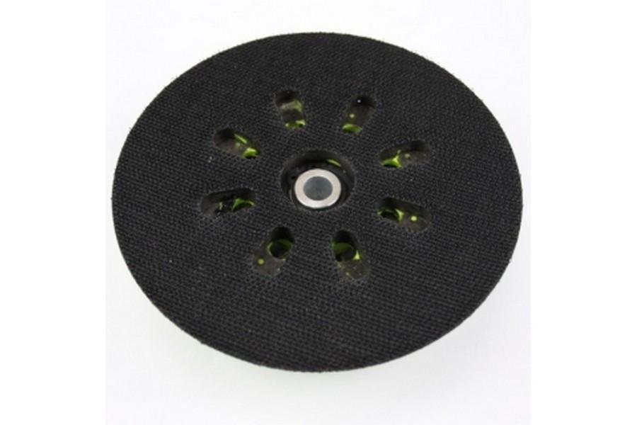 commandez facilement votre black decker plateau pour ponceuse multi 90548947 sur plus. Black Bedroom Furniture Sets. Home Design Ideas