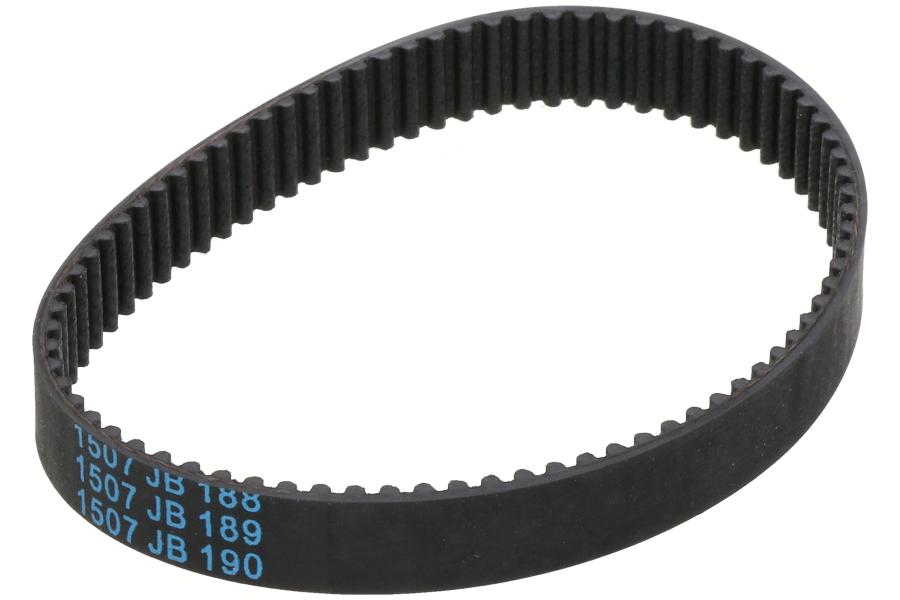 BLACK+DECKER courroie pour débroussailleuse 90552006