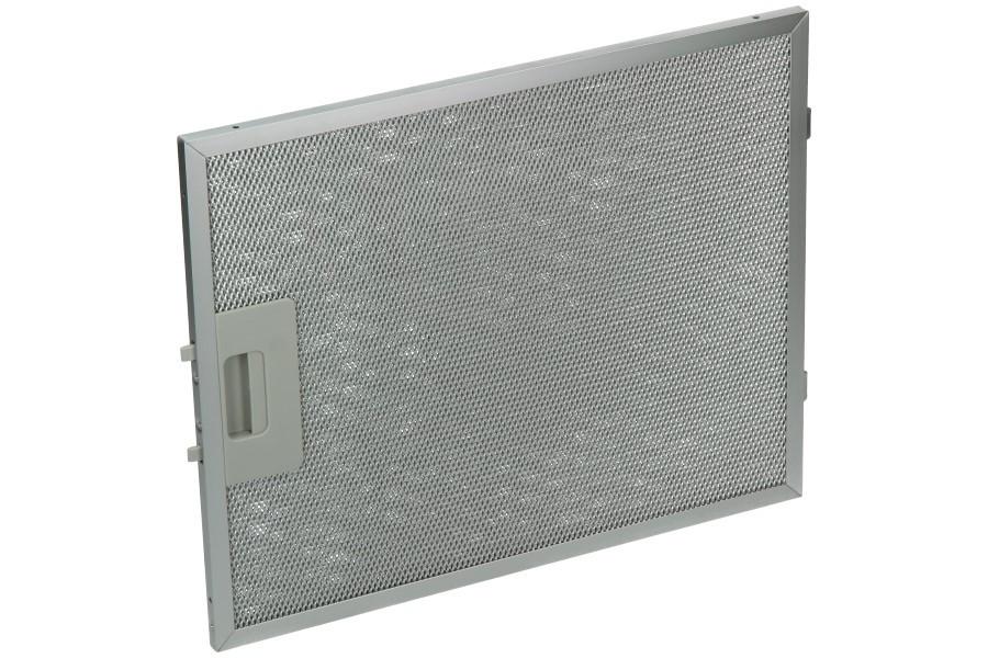 filtre hotte aspirante 88017203. Black Bedroom Furniture Sets. Home Design Ideas