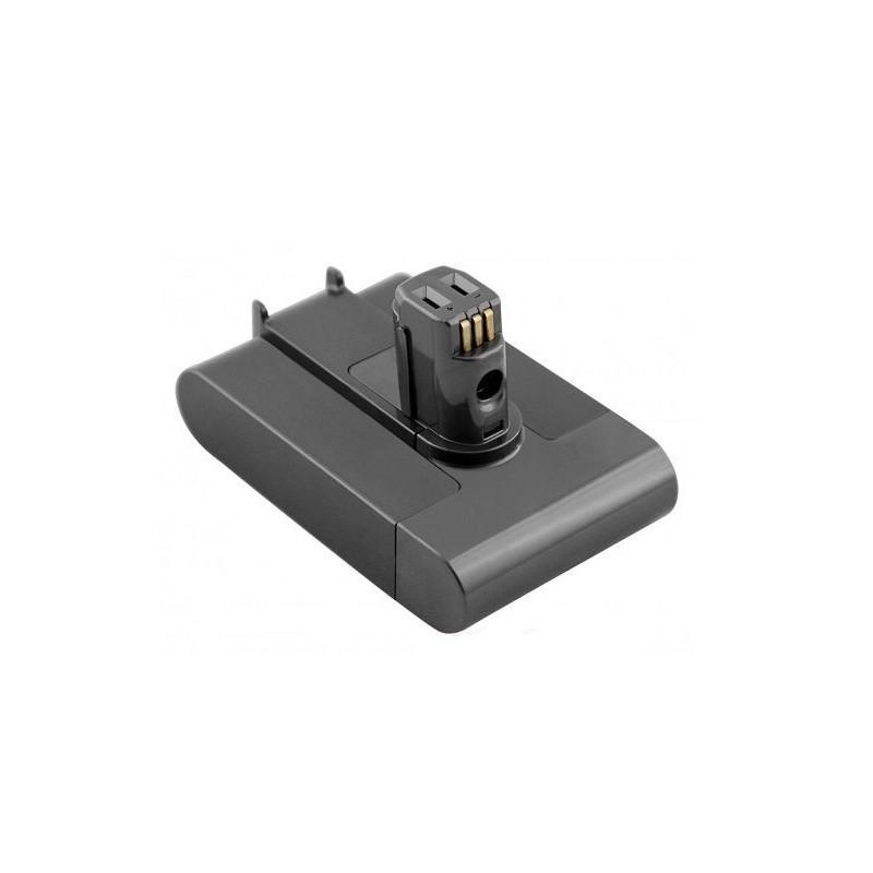 dyson batterie aspirateur 917083 04. Black Bedroom Furniture Sets. Home Design Ideas