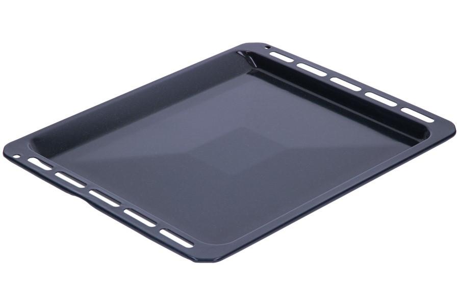 samsung plaque de cuisson maill e 460x370mm four dg6300012a. Black Bedroom Furniture Sets. Home Design Ideas