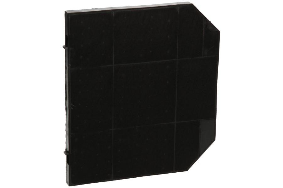 filtre de charbon pour hotte aspirante 9029793636. Black Bedroom Furniture Sets. Home Design Ideas
