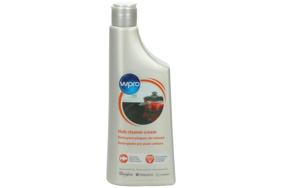 Commandez facilement votre wpro produit entretien produit - Produits d entretien ecologiques ...