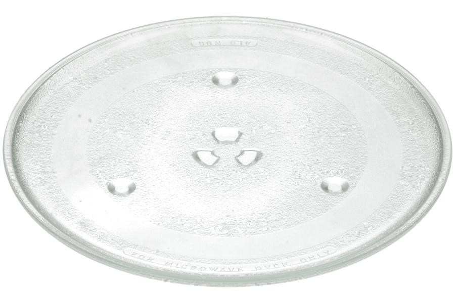 Commandez facilement votre plateau tournant 28cm micro - Micro ondes sans plateau tournant ...