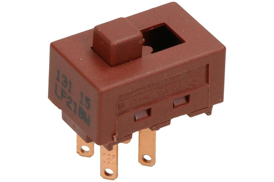 interrupteur lampe interrupteur hotte aspirante 93901999. Black Bedroom Furniture Sets. Home Design Ideas