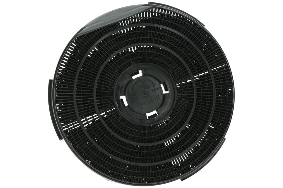 Whirlpool Type 34 charbon pour Hotte de Cuisinière Hotte aspirante Filtre à charbon C00340927