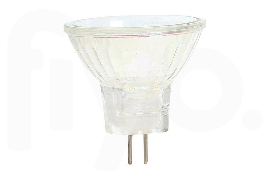 philips lampe halog ne 12v 20w gu4 hotte aspirante 481213488023. Black Bedroom Furniture Sets. Home Design Ideas