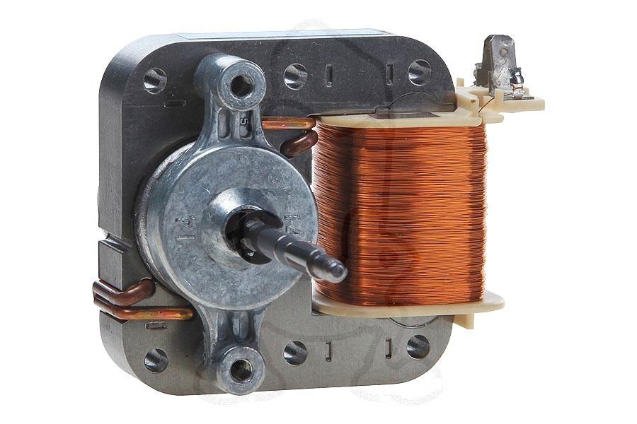samsung moteur moteur ventilateur micro ondes dg3100009b. Black Bedroom Furniture Sets. Home Design Ideas