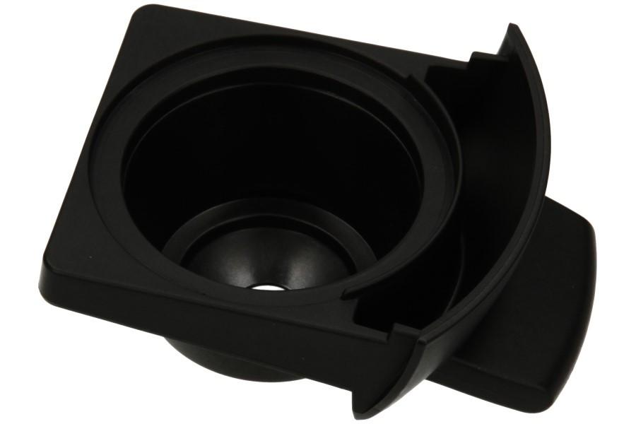 dolce gusto krups support capsule pour cafeti re ms 622727. Black Bedroom Furniture Sets. Home Design Ideas