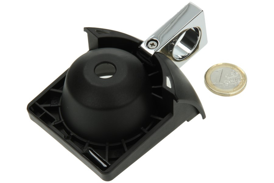 738649e6769075 Dolce Gusto Krups Support Capsules pour cafetière MS-623244. MS623244 ·  MS623244 MS623244