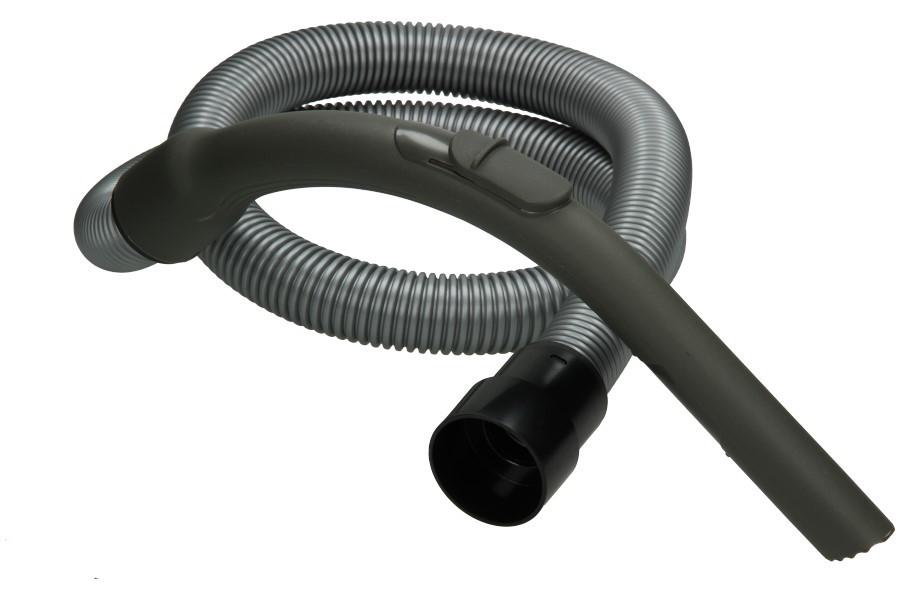 rowenta tuyau aspirateur 153 cm poign e incluse. Black Bedroom Furniture Sets. Home Design Ideas