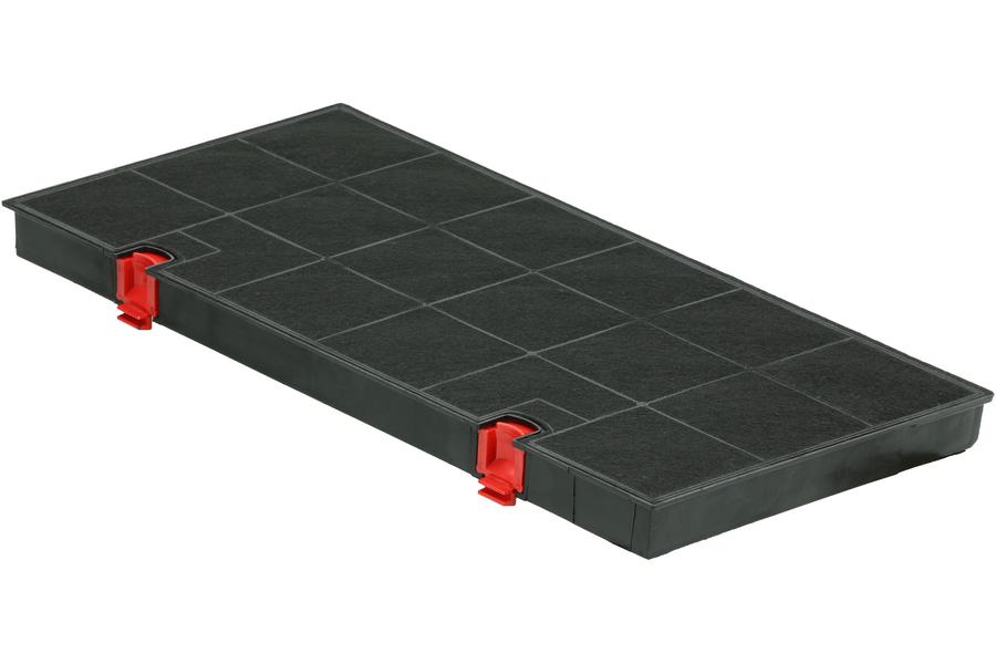 filtre charbon ravizo pour hotte aspirante mod le 150. Black Bedroom Furniture Sets. Home Design Ideas