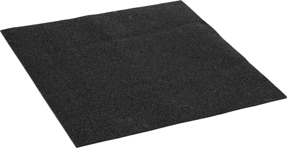 Support anti vibration tapis machine laver 543729 - Tapis anti vibration ...