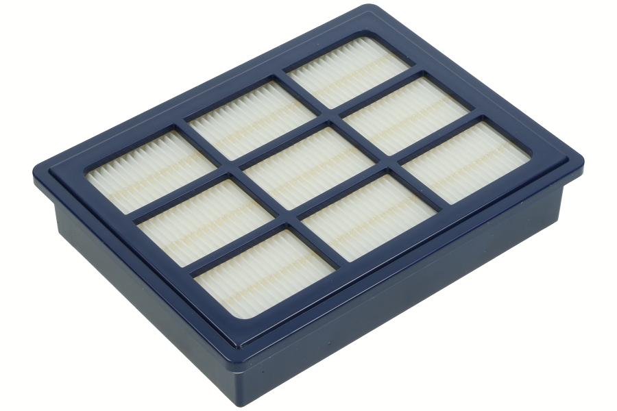 nilfisk filtre hepa h14 aspirateur 107409854. Black Bedroom Furniture Sets. Home Design Ideas