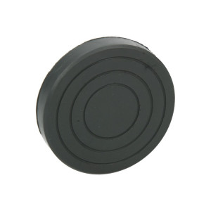 support anti vibration machine laver. Black Bedroom Furniture Sets. Home Design Ideas