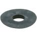 Joint (de moteur a circulation) lave-vaisselle 481951528158