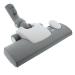 Brosse Aspirateur pour AEG, Electrolux ø 32 mm Sols durs et souples 2190734679