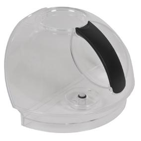 Dolce gusto krups r servoir d 39 eau pour cafeti re ms 621023 - Reservoir d eau dolce gusto circolo ...