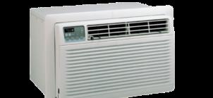 accessoires et pièces détachées pour votre climatisateur