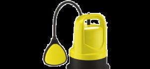 Pompes accessoireset pièces détachées