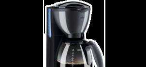 Machine à café pièces détachées